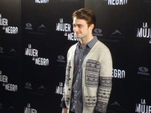 Daniel Radcliffe (2)