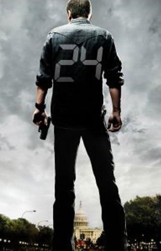 La película de la serie 24 al borde de la cancelación
