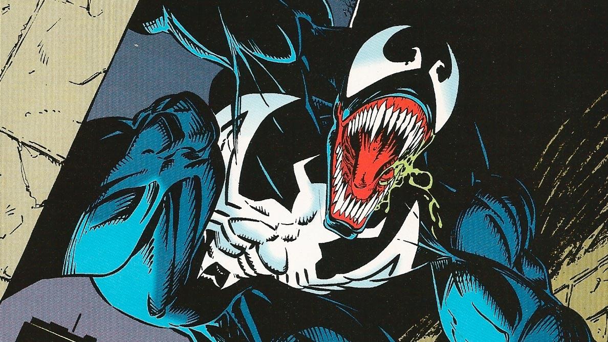 Venom podría tener director