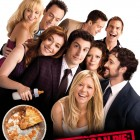 American Pie: el reencuentro Poster