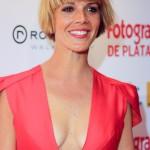 Bárbara Muñoz