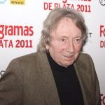 Elias Querejeta