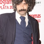 Federico Celada