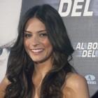 Génesis Rodríguez