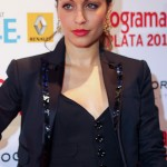 Hiba Abouk