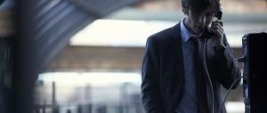 Cillian Murphy en Luces rojas (2)