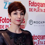 Najwa Nimri