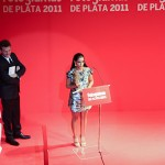 Premiados-Inma Cuesta