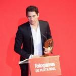 Premiados-Paco León