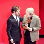 Premio Especial-Elias Qurejeta