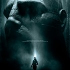 Prometheus Poster Teaser