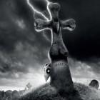 Frankenweenie Teaser poster