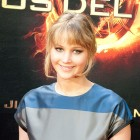 Photocall Jennifer Lawrence