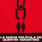 Django Desencadenado Teaser poster