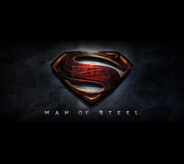 Man of steel: Teaser trailers