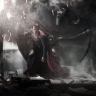 Man of steel primera foto