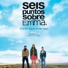 Seis puntos sobre Emma Poster