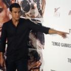 Mario Casas en la presentación de Tengo ganas de ti (4)