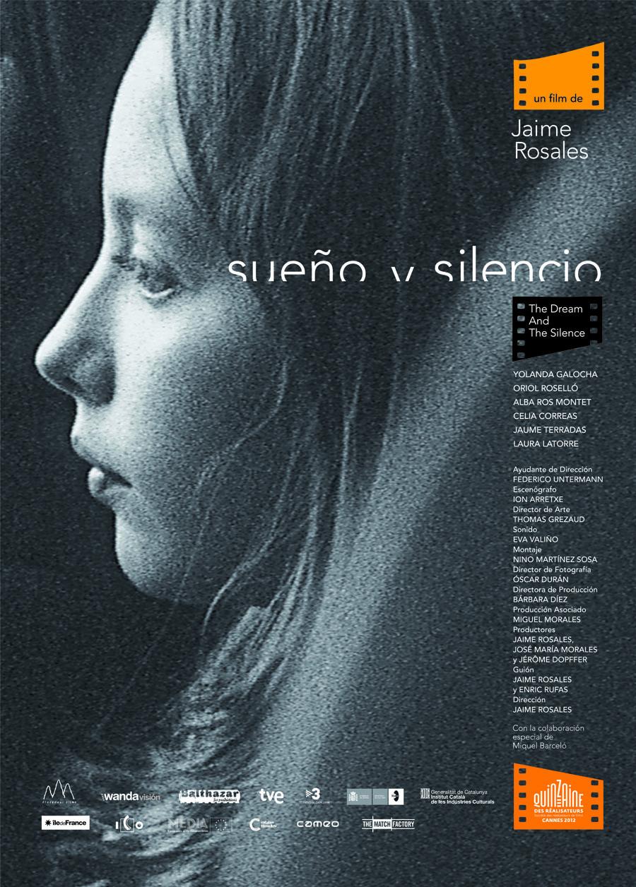 Sueño y silencio: El árbol de la muerte