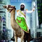 El dictador - Poster
