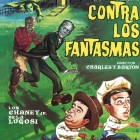 Abbot y Costello contra los fantasmas - Poster