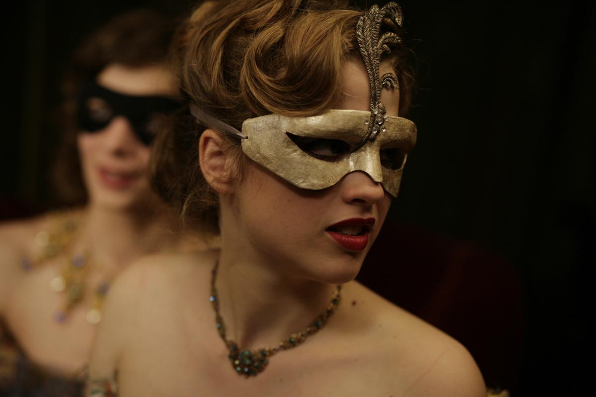 http://cineycomedia.com/wp-content/uploads/2012/08/untitled1.jpg