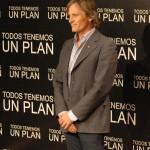 Viggo Mortensen en la presentación de Todos tenemos un plan (2)
