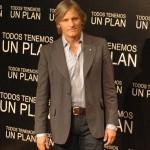 Viggo Mortensen en la presentación de Todos tenemos un plan (4)