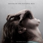 The possession (El origen del mal) - Poster