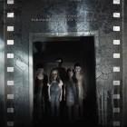 Sinister - Poster