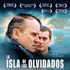 La isla de los olvidados - Poster
