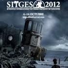Sitges 2012 - Poster