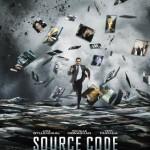 Código fuente - Poster