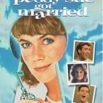 Peggy Sue se casó -poster