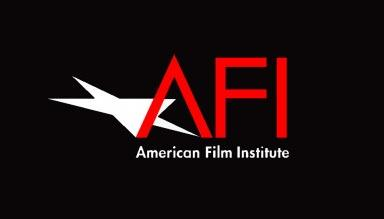 Premiados por American Film Institute