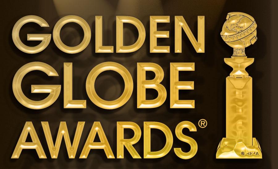 Lista de nominados a los Globos de Oro 2013