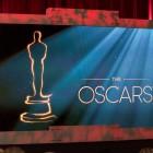 Lectura de nominados a los Oscars 2013
