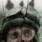 El páramo - Poster