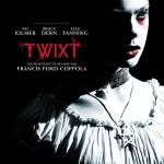 Twixt - Poster