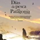 Días de pesca en Patagonia - Poster