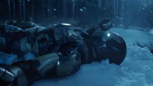 Fotograma de Iron Man 3 (2)