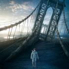 Oblivion - Poster final