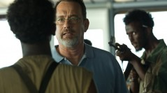 Tom Hanks en Capitn Philips