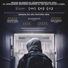 El impostor - Poster