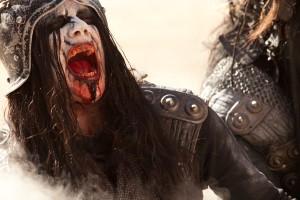 Fotograma de The Lords of Salem