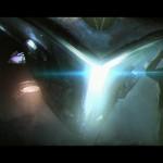Arte conceptual de Guardianes de la galaxia (3)