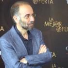 Giuseppe Tornatore en la presentación de La mejor oferta (6)