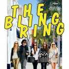 The blind ring - Poster