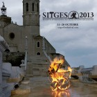 Sitges 2013 - Poster