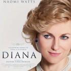 Diana - Poster